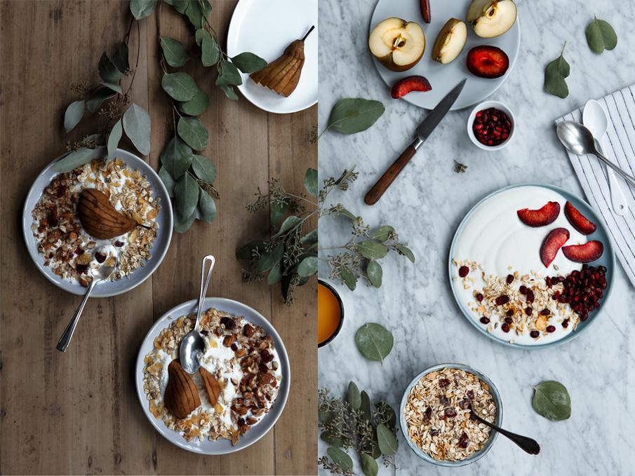 healthy-snack-poire-et-muesli