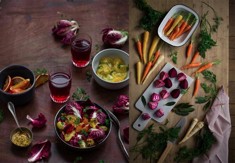 salade-et-légumes-glacés