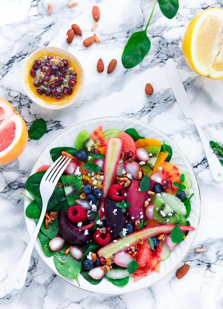 Salade-veggie-vitaminée