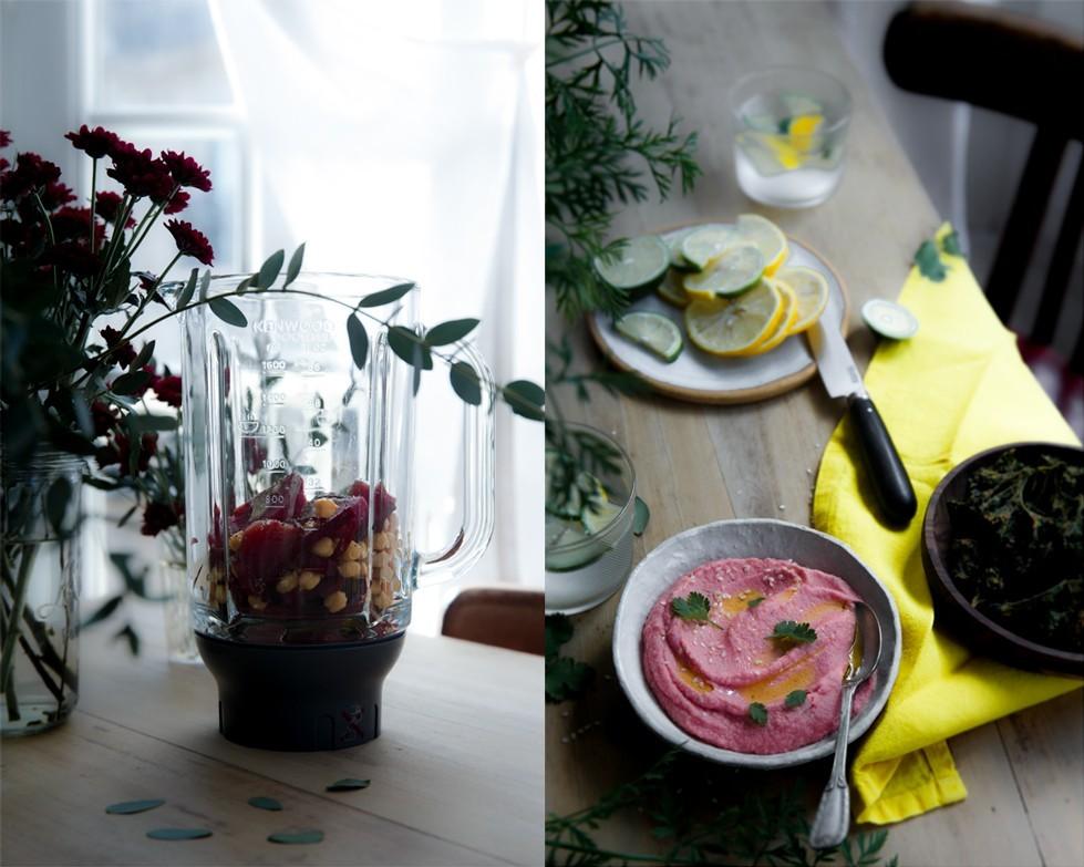 mixez-la-préparation-et-houmous-rose-zoom
