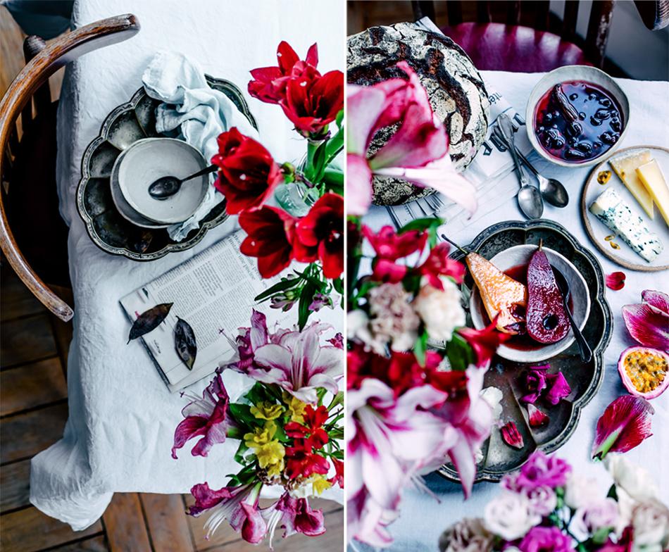 table-et-poire+poire-pochée