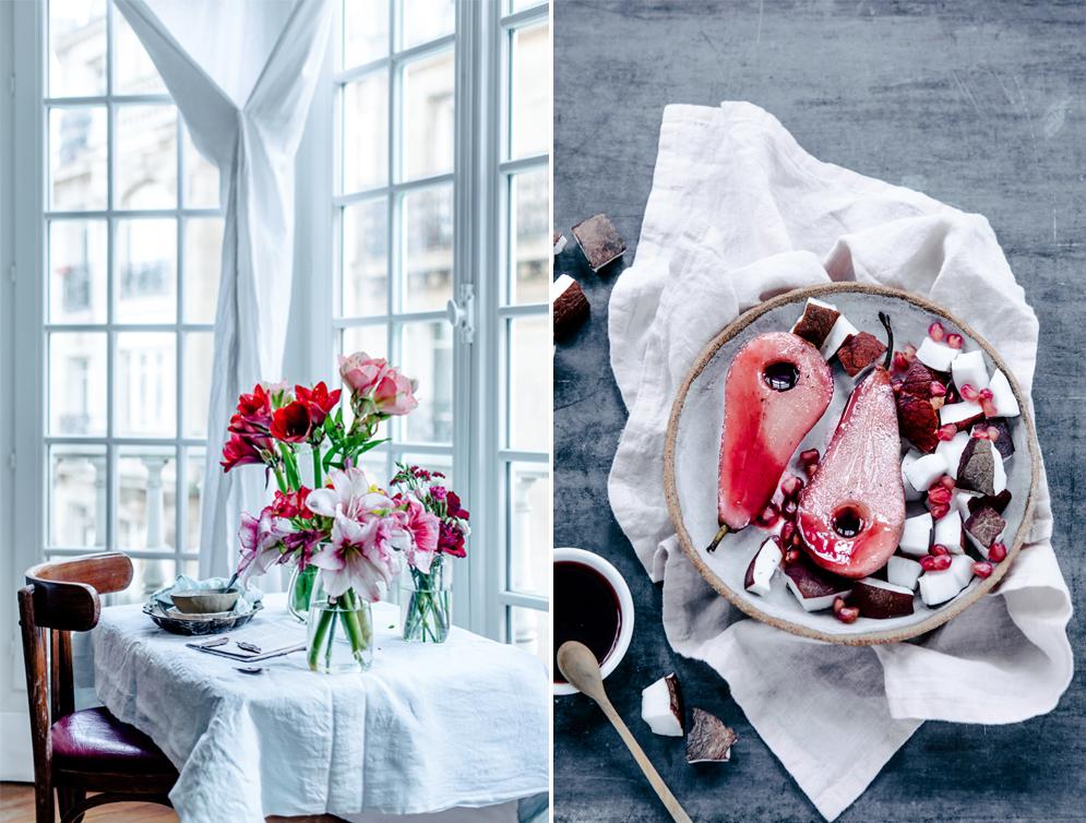 table-fleurie-et-poire-pochée-20-min