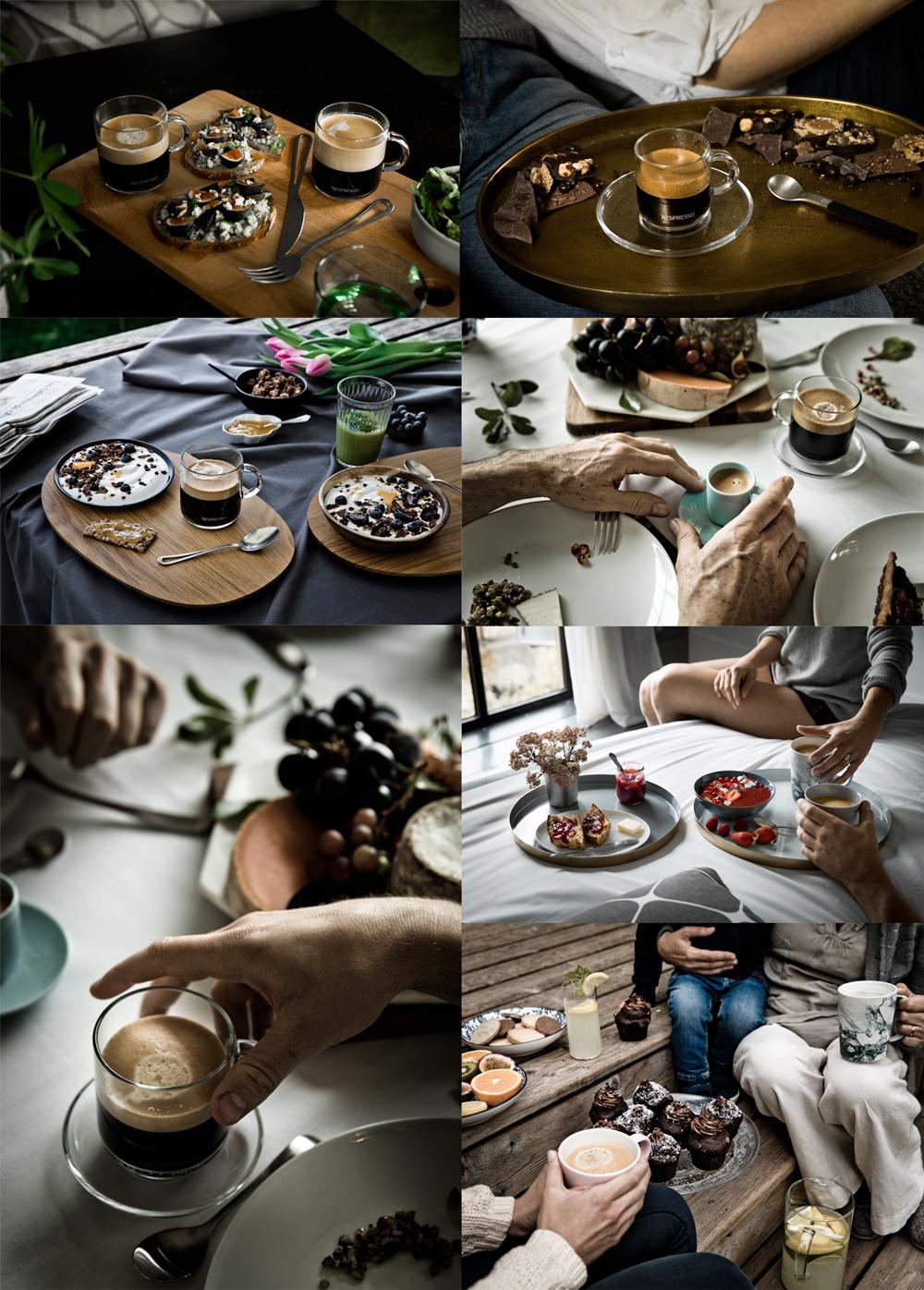 stylisme-culinaire-recette