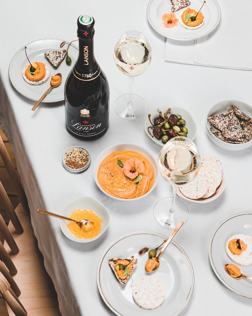 5H2A0219 Caviar pour post instagram